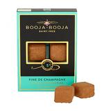 Booja Booja Fine De Champagne Truffles 69g_