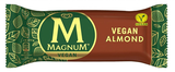 Magnum Vegan almond 270ml (3 X 90ML)_
