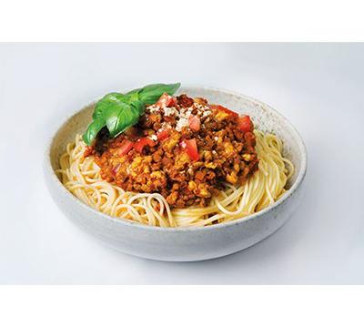 Veggie 4u Vegan soja gehakt-Granulaat 200g
