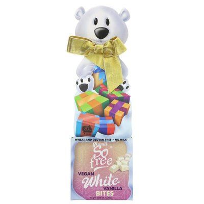 Plamil So Free Polar Bear Gift Box 55g