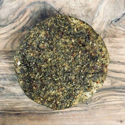 Watson's Italian herbs 150g  *THT 15.11.2020*