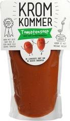 Kromkommer Tomatensoep met hele snoeptomaatjes 570 ml *THT 06.11.2020*