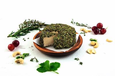 Happy Cashew - Bio Kräuter der Provence 100g *THT 24.05.2021*