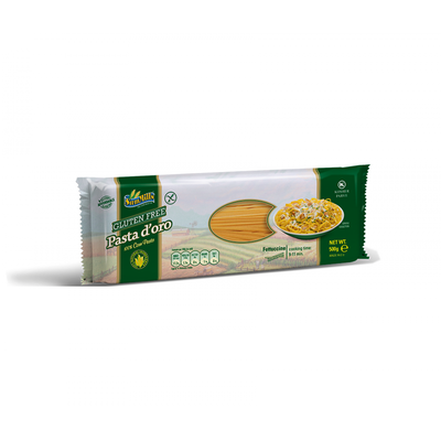 Sam Mills Pasta D'oro Fettuccine 500g