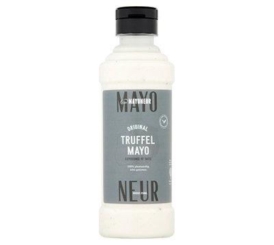 Mayoneur Truffel Mayo 250ml
