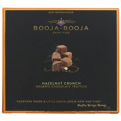 Booja Booja Hazelnut Truffles 138g