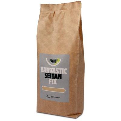 Vantastic Foods Seitan Fix 750g