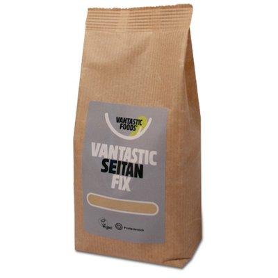 Vantastic foods Seitan Fix 250g