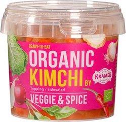 Kramer Kimchi Bio 300g