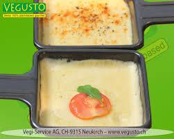 Vegusto No Muh Chilli Pepper Rac 400g (2x200g)