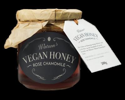 Watson's Vegan Honey 200g