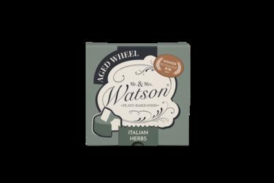 Watson's Italian herbs 150g  *THT 20.10.2021