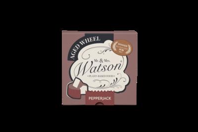Watson's Pepperjack 150g  *THT 20.10.2021