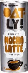 Oatly Mocha latte 235 ml