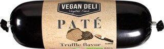 Fit Food Pâté Truffle 150g