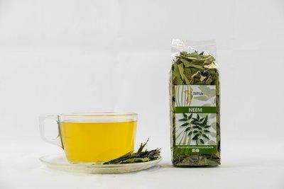 Tropical Caribbean Products NEEM ( NIEM ) Kruidenthee 25g