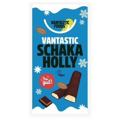Vantastic Foods Vantastic Schakaholly 100g