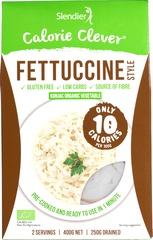 Slendier Fettuccine 400g