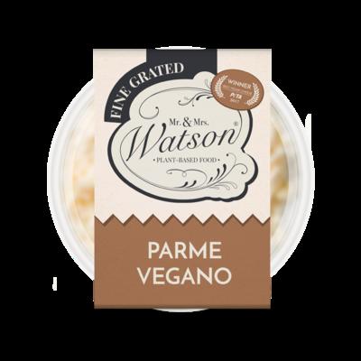 Watson's PARME VEGANO 90g *THT *THT 12.11.2021*