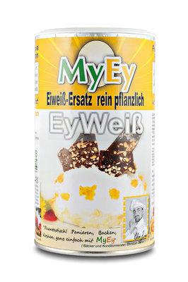 MyEy EyWit BIO 200g