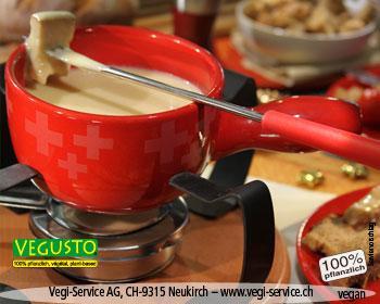 Vegusto, No-Muh Due 2x 200g *THT 15.08.2019*