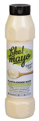 Remia Like! Mayo 840ml