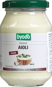 Byodo Aioli 250ml