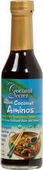 Coconut Secret Coconut aminos 237g