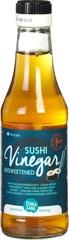 TerraSana Sushi-azijn ongezoet 250ml