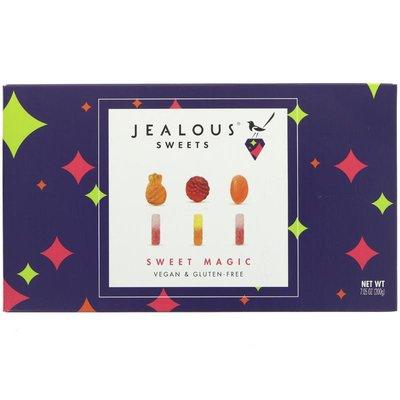 Jealous Sweets Sweet Magic Box 200g