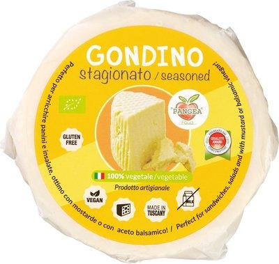 Gondino stagionato classic 150g *THT 11.01.2020*