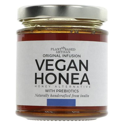 Plant Based Artisan - Vegan Honea Original 230ml