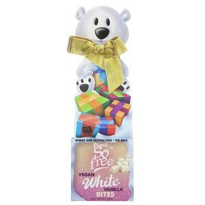 Plamil So Free Polar Bear Gift Box 55g