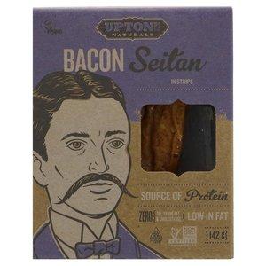 Upton's Naturals Bacon Seitan 142g