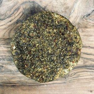 Watson's Italian herbs 150g  *THT 17.02.2020*