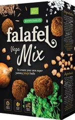 Joannusmolen Falafel mix 110g