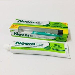 Toothpaste Neem 200g