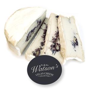 Watson's Caramelised Walnut Camemberti 150g *THT 17-02.2021*