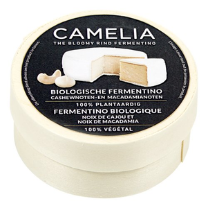 Camelia The Bloomy Rind Fermentino 100g