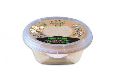Green Vie Vegan Spread Me with Mushrooms & Truffle 250g