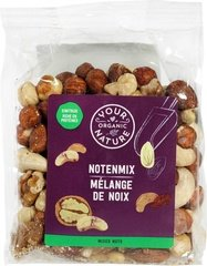 Your Organic Nature Notenmix 200g