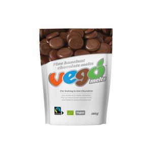 Vego MELTS, Bio 180g