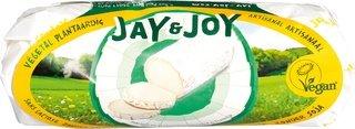 Jay & Joy Jil vegan geitenkaas 90g