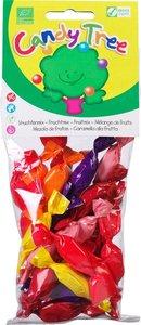 Candy Tree Zuurtjes fruitmix 100g