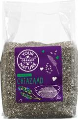 Your Organic Nature Chiazaad  200g