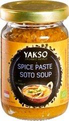Yakso Spice paste soto soup 100g