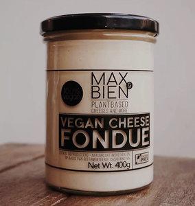 Max&Bien Kaasfondue 350g *THT 18.10.2021*