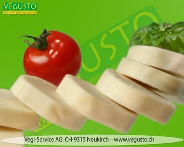 Vegusto No-Muh Melty 2x 200g *THT 11.01.2022*