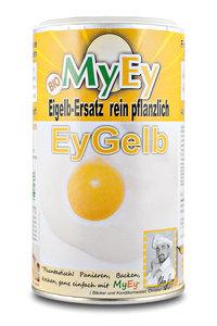 MyEy EyGeel