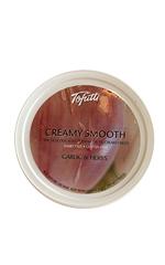 Tofutti Creamy smooth garlic & herbs 227g
